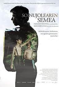 Soinujolearen semea (2018)