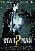Star Man 2