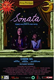Sonata (2013) filme kostenlos