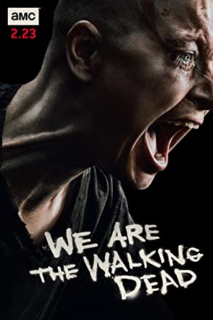 The Walking Dead S10E07 WEB H264-XLF[ettv]