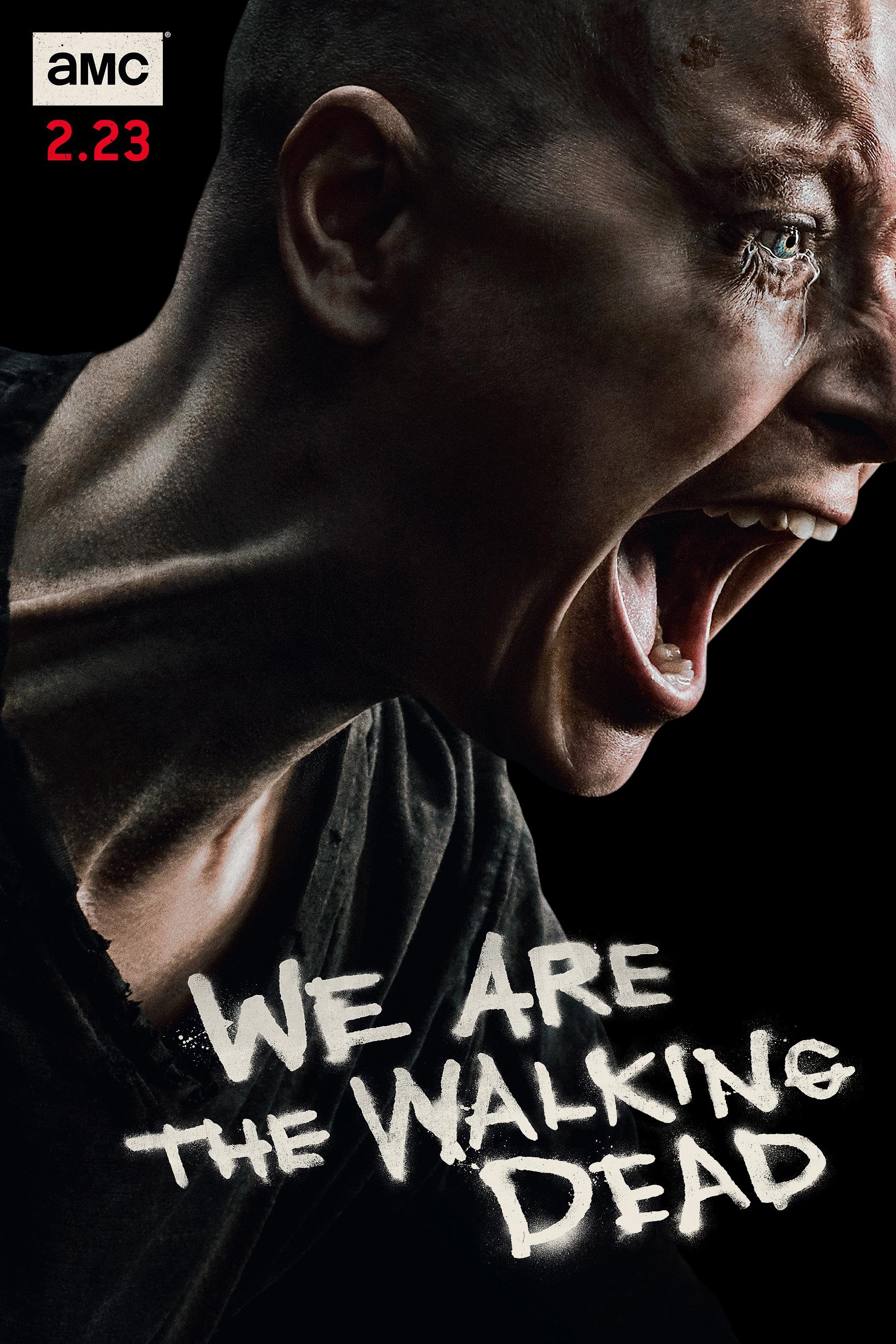 The.Walking.Dead.S10E15.SPANiSH.720p.HDTV.x264-FCC
