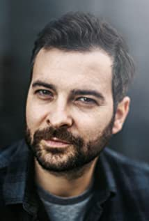 Florian Schmidt-Convey Picture