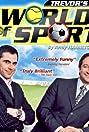 Trevor's World of Sport (2003) Poster