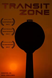 Transit Zone by