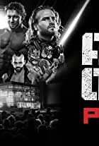 AEW All Out Part 1