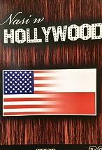 Primary image for Nasi w Hollywood - po obu stronach kamery