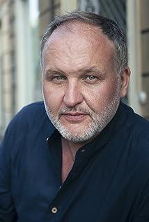 Stefano Fregni Picture