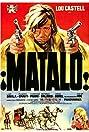 Matalo! (Kill Him) (1970) Poster