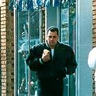 John Gotti Jr. in Gotti: Godfather and Son (2018)