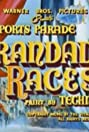 Grandad of Races (1950) Poster