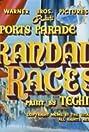 Grandad of Races