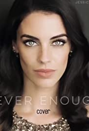 Jessica Lowndes naked (92 fotos) Video, Snapchat, braless