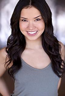 Erika Prevost Picture