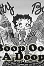 Boop-Oop-A-Doop (1932) Poster