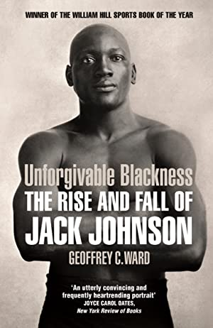 Where to stream Unforgivable Blackness: The Rise and Fall of Jack Johnson
