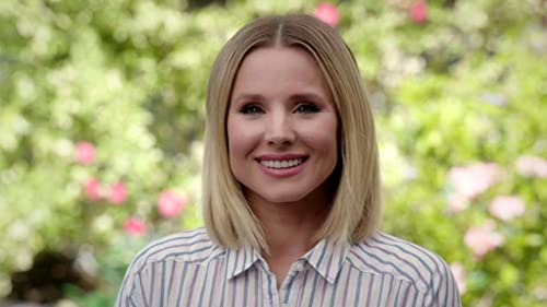 The Good Place: The Good Place Is Just Perfect