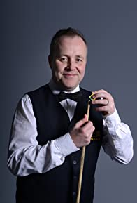 Primary photo for John Higgins