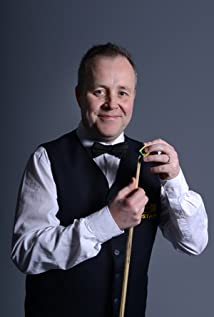 John Higgins Picture