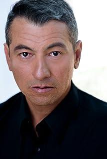 Julio Garcia Picture