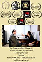 The Codependent Therapist