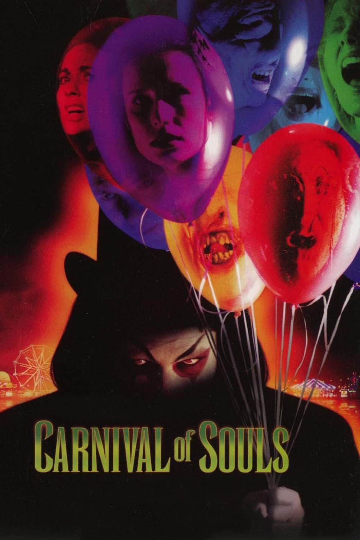 Carnival of Souls 1998 Hindi Dubbed 720p HDRip 1GB | 300MB Download