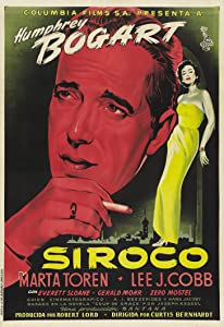Best site to download new movies Sirocco USA [720x480]