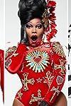 'RuPaul's Drag Race' to Launch New Docuseries on Las Vegas Live Show