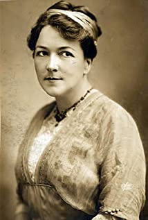 Blanche Bates Picture