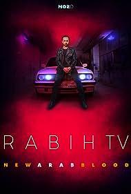 Rabih TV (2018)