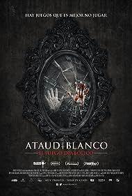 Ataúd Blanco: El Juego Diabólico (2016)