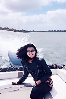 Palak Muchhal Picture