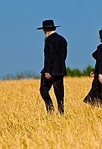 Amish at the Altar