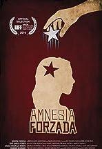 Forced Amnesia