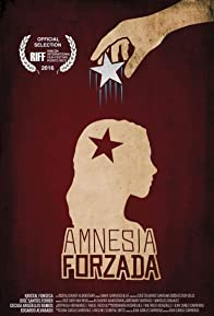 Primary photo for Forced Amnesia