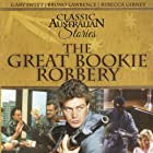 The Great Bookie Robbery (1986)