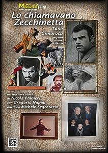 Downloads all movies Lo chiamavano Zecchinetta by [320p]