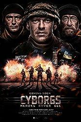 فيلم Cyborgs مترجم