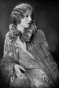 Primary photo for Jane Novak