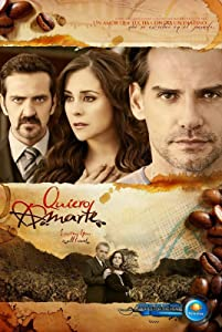 The best movies website downloads El secreto de Lucio [iTunes]