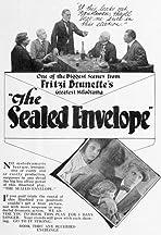 The Sealed Envelope