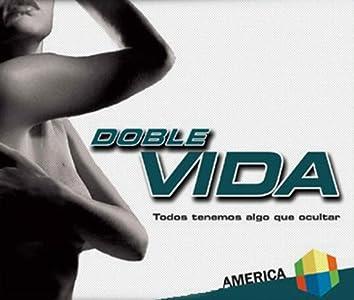 Movies coming soon Doble vida by [QuadHD]