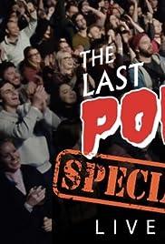 ##SITE## DOWNLOAD Last Podcast on the Left: Live in Chicago (2018) ONLINE PUTLOCKER FREE