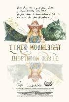Tired Moonlight
