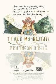 Tired Moonlight (2015)
