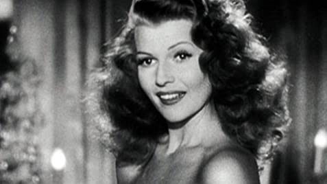 Image result for gilda