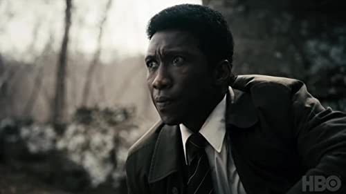 True Detective: Season 3 Official Trailer