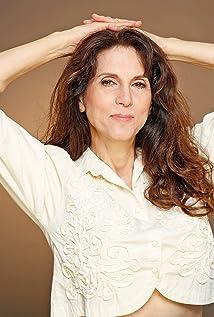 Marina Anderson Picture