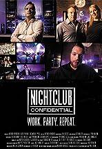 NightClub Confidential