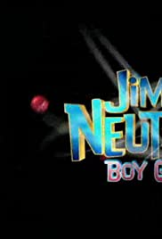 Jimmy Neutron: Boy Genius Shorts