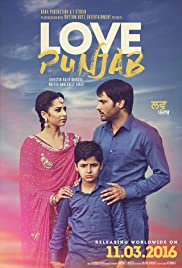 Just u and me punjabi movie download